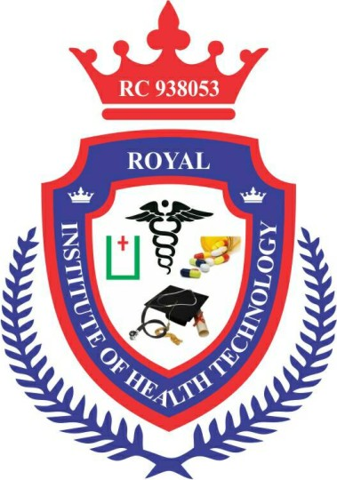 Royal Institute Of Health Technology